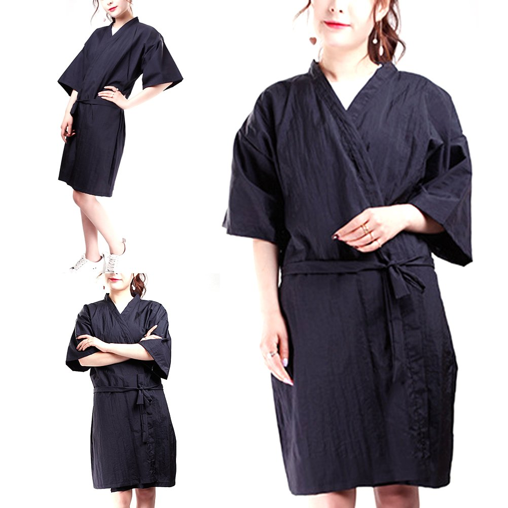 Hairdressing Cape Barber Capes Salon Cape Cutting Capes Hair Smock Cape for Salon