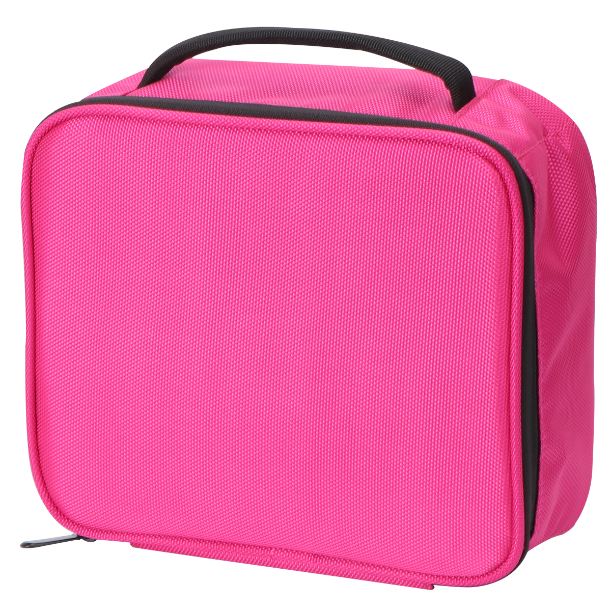 Toiletry Bag Makeup Organizer Cosmetic Bag